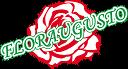 Logo Floraugusto small