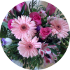bouquet_small_3