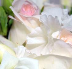 Bouquet Festa della mamma 2